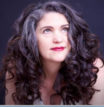 "TISA ""ASSISTANT TEACHER""  INTUITIVE WORKSHOPS HANDS ON HEALINGS WOMENS HEALINGS READER SINGER ARTIST CHILDRENS TEACHER AT OLD TOWN SCHOOL FOR FOLK MUSIC"
