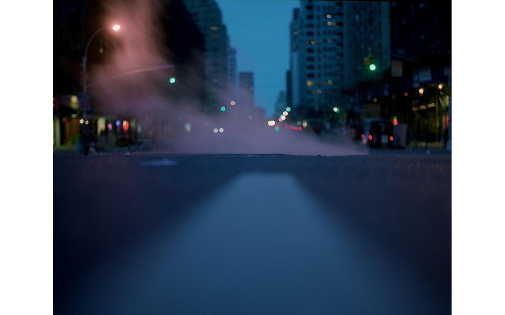 street smoke 1st avePR2.jpg