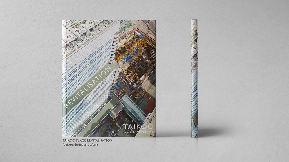 Dust-Jacket-Book-Mockup_TaiKoo-Docu.jpg
