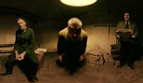 Budapest interrogation.jpg