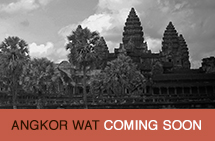 angkor wat coming soon.jpg