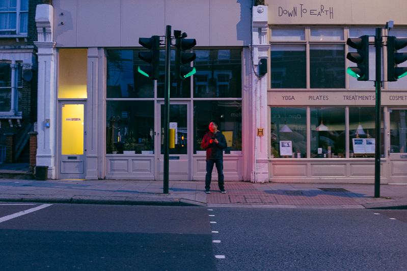 michaliskoulieris-london-03
