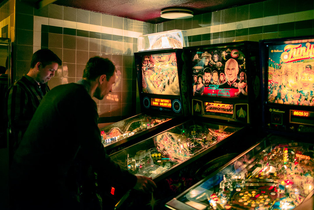 michaliskoulieris-arcades-01.jpg