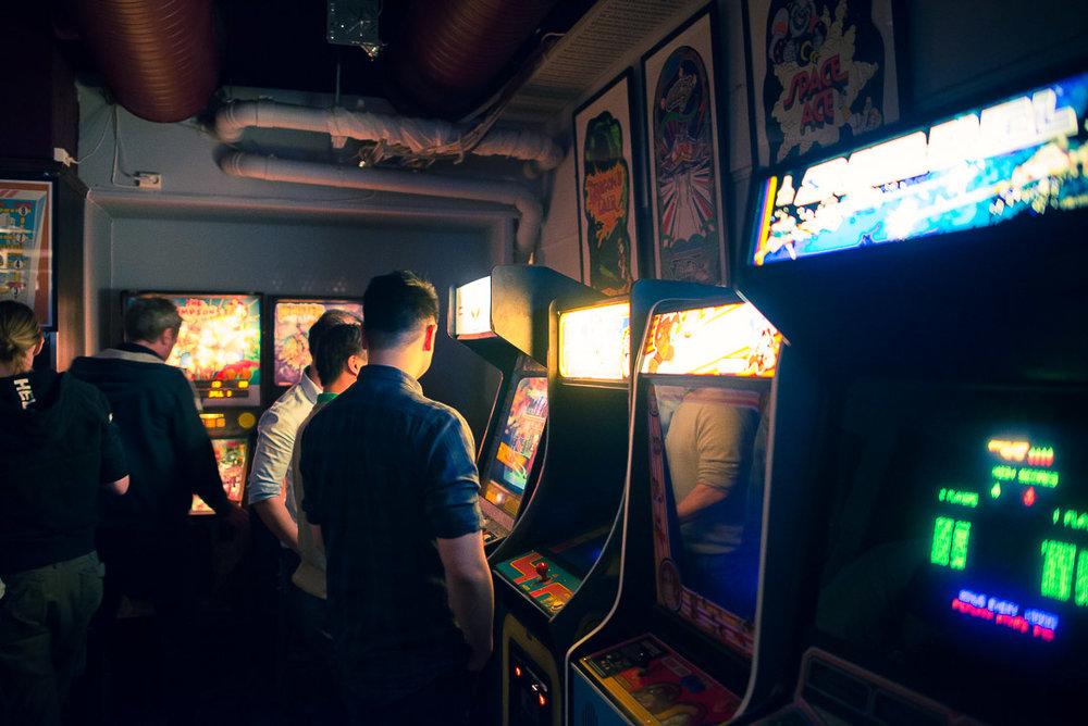 michaliskoulieris-arcades-05.jpg