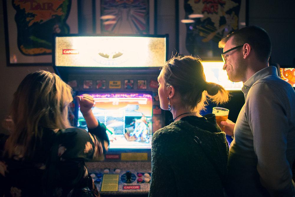 michaliskoulieris-arcades-08.jpg