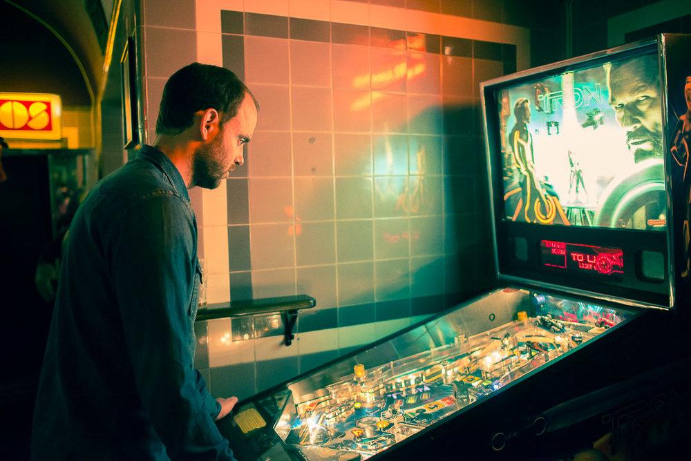 michaliskoulieris-arcades-07.jpg