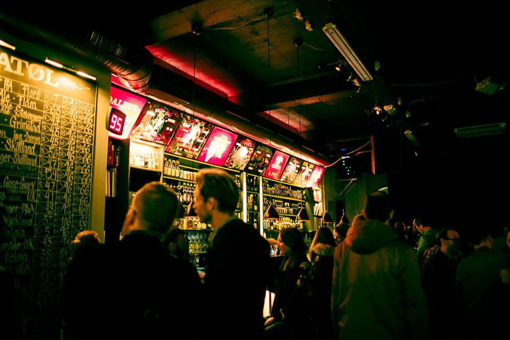 michaliskoulieris-arcades-02.jpg