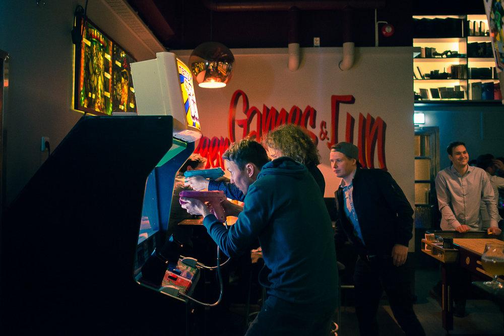 michaliskoulieris-arcades-06.jpg