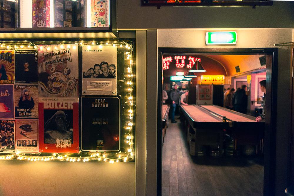 michaliskoulieris-arcades-10.jpg