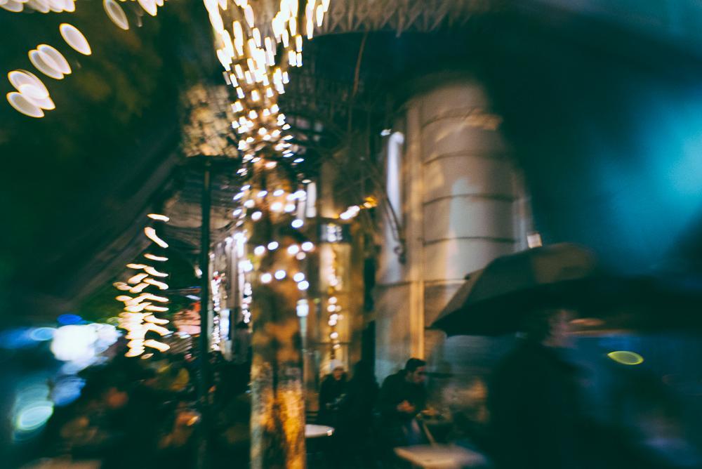 michaliskoulieris-decembernights-004.jpg