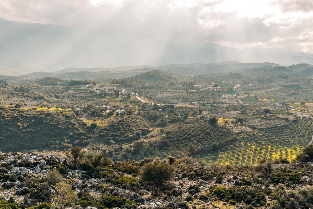 michaliskoulieris-crete-00244.jpg