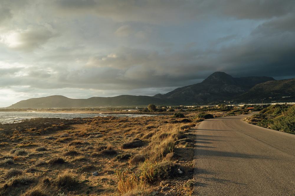 michaliskoulieris-crete-00630.jpg
