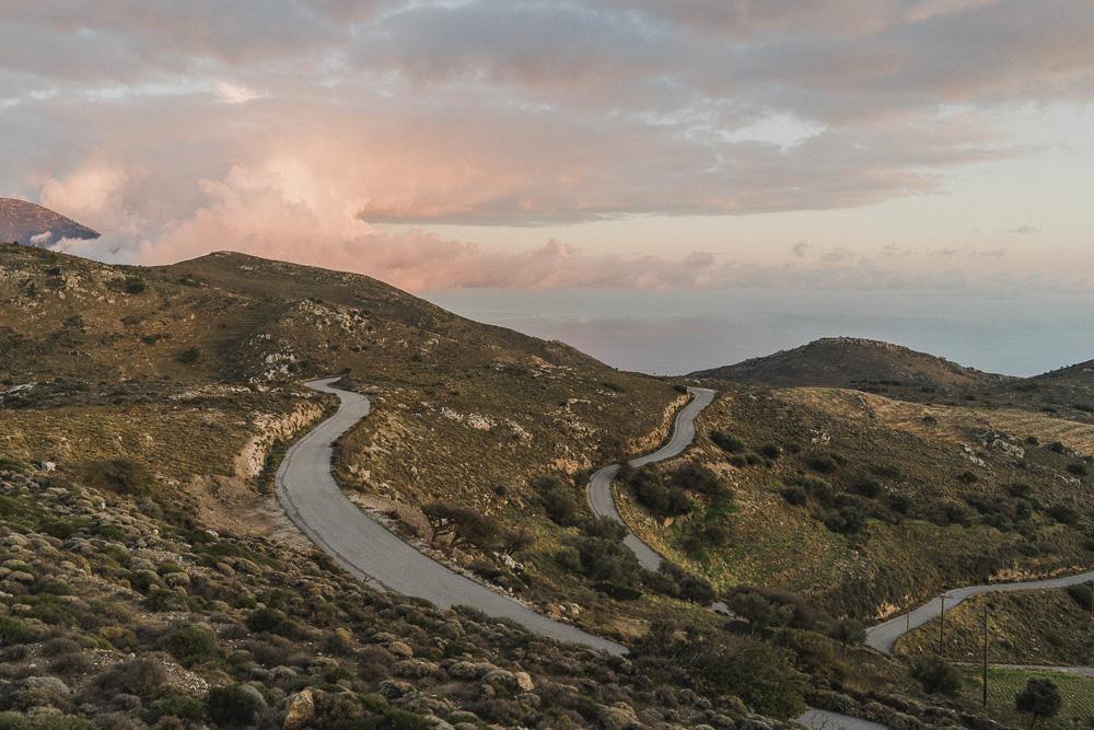 michaliskoulieris-crete-01292.jpg