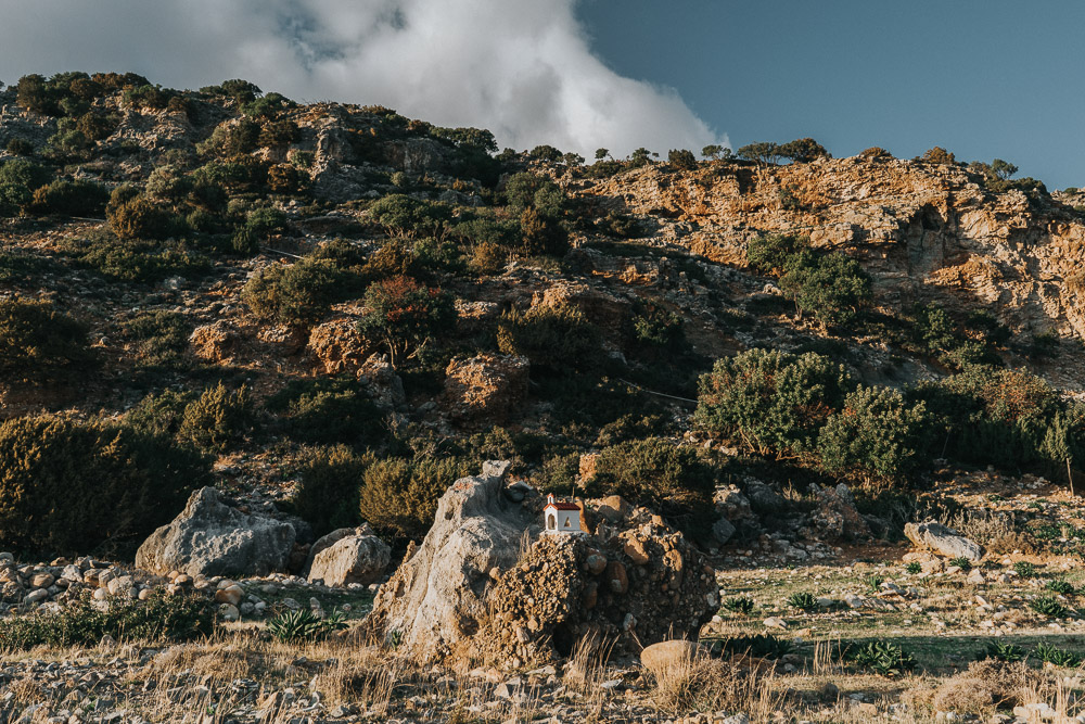 michaliskoulieris-crete-01379.jpg