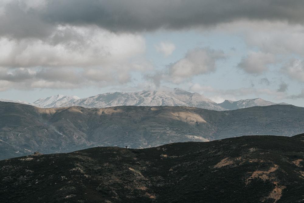 michaliskoulieris-crete-01507.jpg