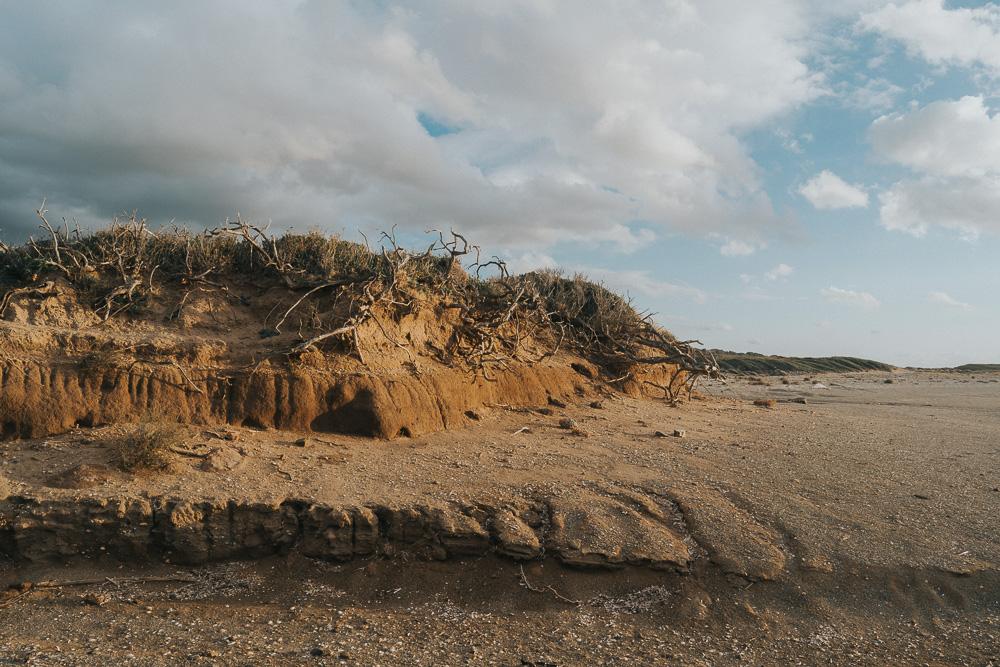 michaliskoulieris-crete-01683.jpg