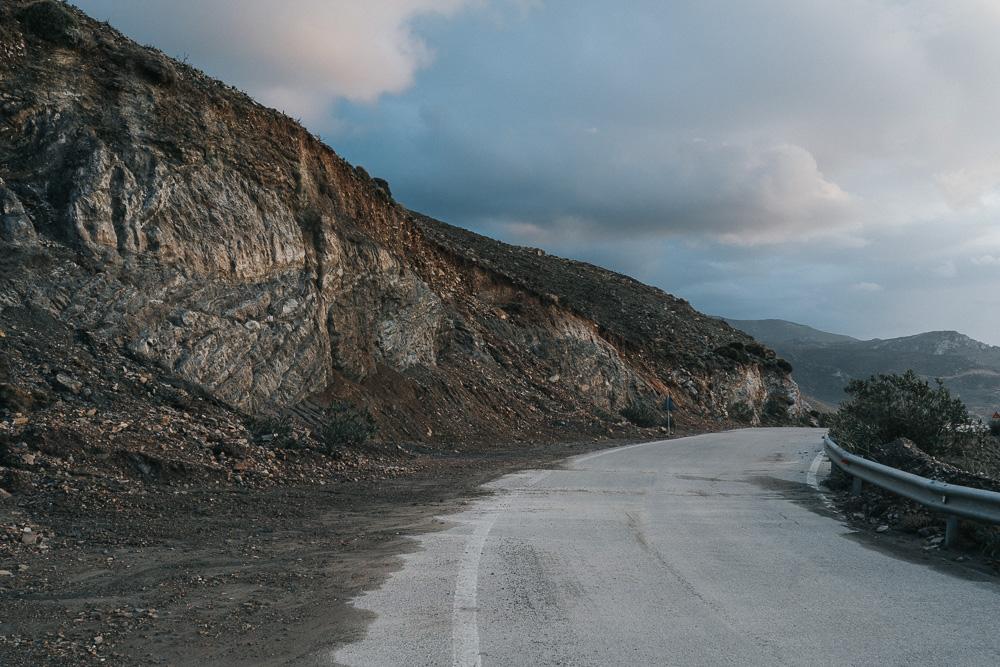 michaliskoulieris-crete-00519.jpg