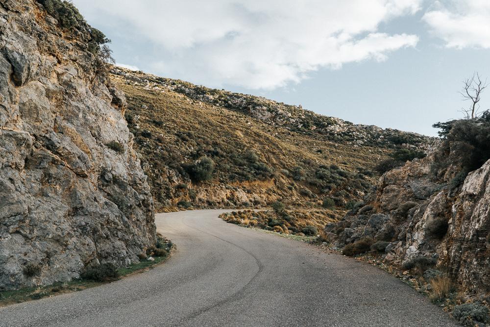 michaliskoulieris-crete-01242.jpg