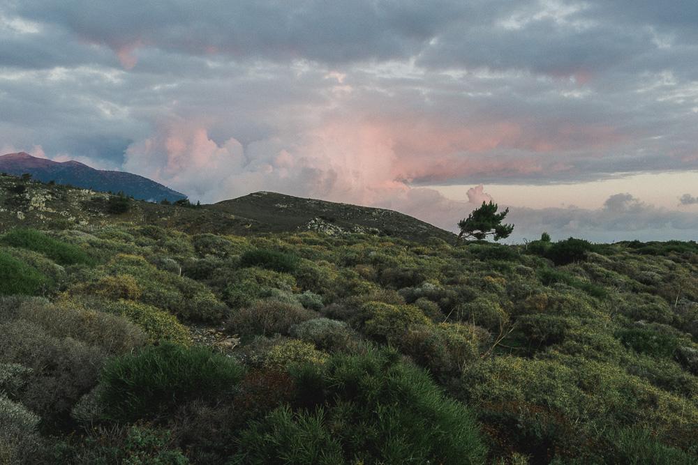 michaliskoulieris-crete-01304.jpg