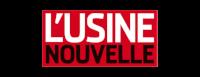 lusinenouvelle_niv1.png