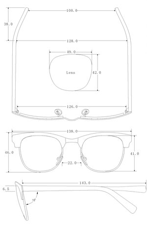 ac844b11acd Services — Outlook Eyewear Canada
