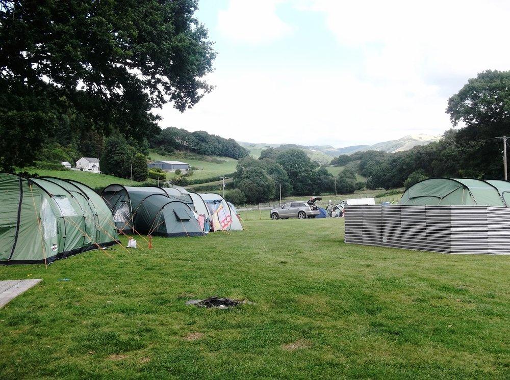 camping field view.jpg