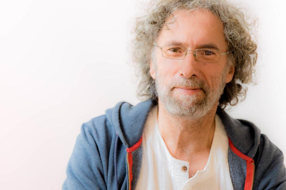 Walter Klimt