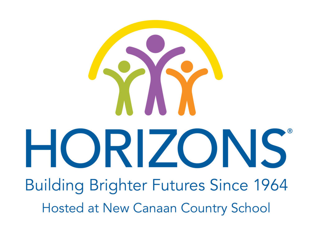 horizons new cannan.jpg