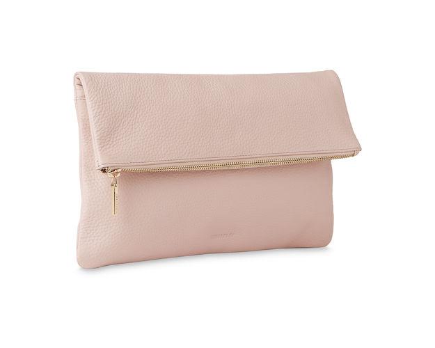 whistles-foldover-zip-clutch-pale-pink_medium_04.jpg