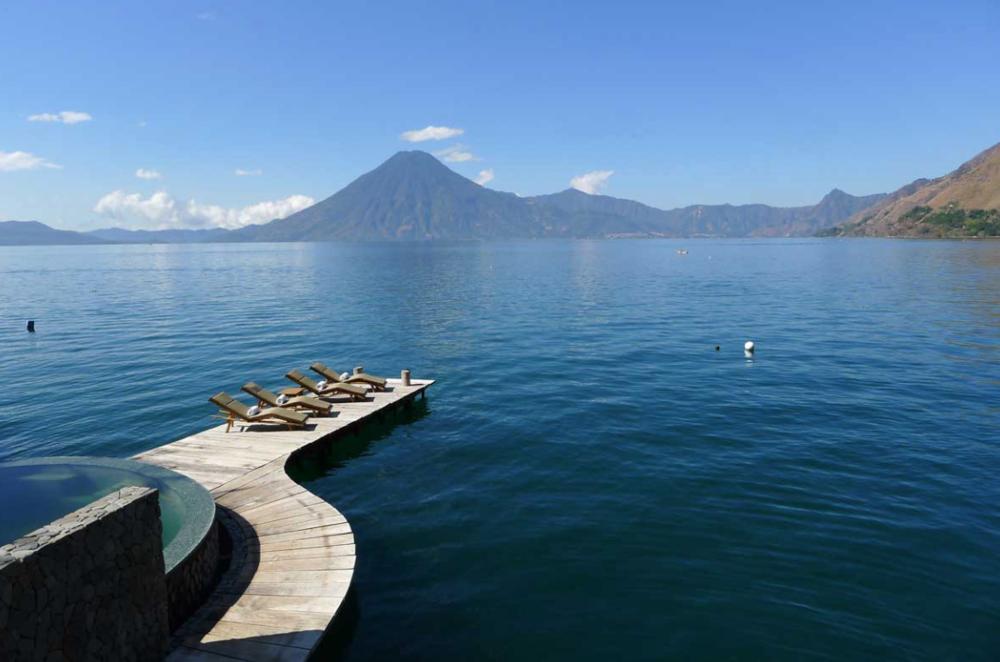 NEXT TRIP TO GUATEMALA FEBRUARY 16-23, 2019 -