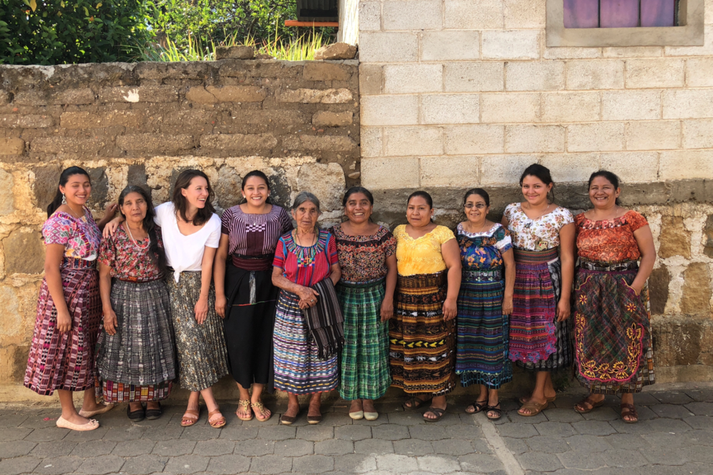 Meet our artisans - Travel with us