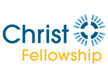 christfellowship_156x113.jpg