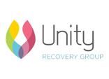unity_156x113.jpg