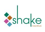 shake_156x113.jpg