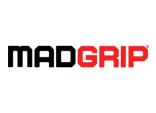 madgrip_156x113.jpg