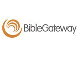 biblegateway_156x113.jpg