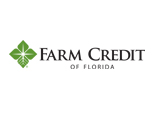 farmcredit_156x113.jpg