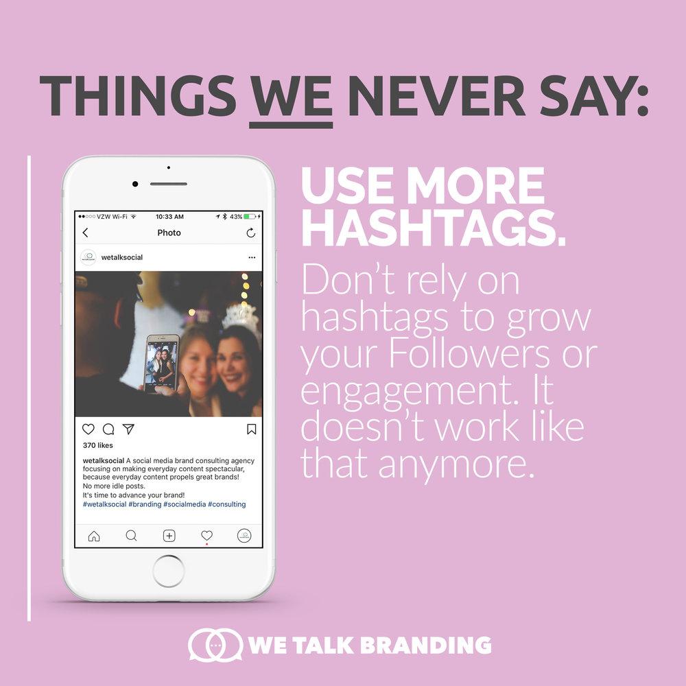 WTB- Blog Thumbs- Use More Hashtags.jpg