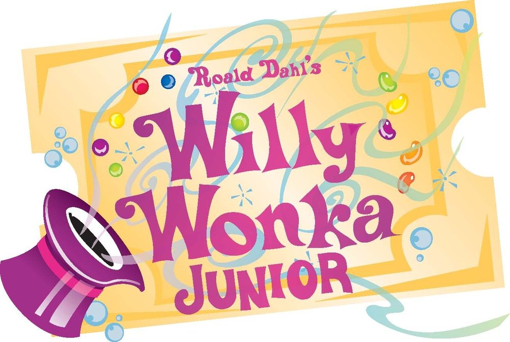 2_Willy-Wonka-JR pix.jpg
