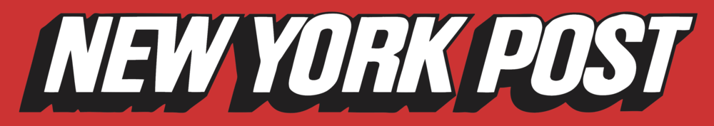 Media- New York Post Logo.png