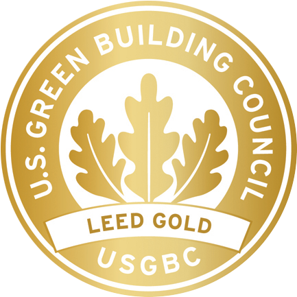 Sustainability--LEED-Gold-copy.png