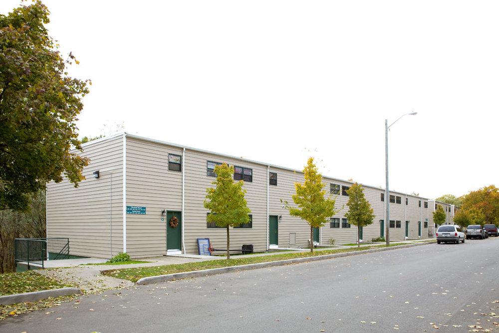 West Village- Exterior 2.jpg