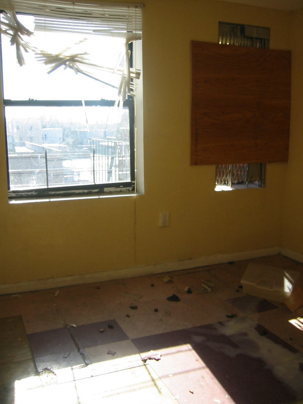 Plaza- Before Bedroom.jpg