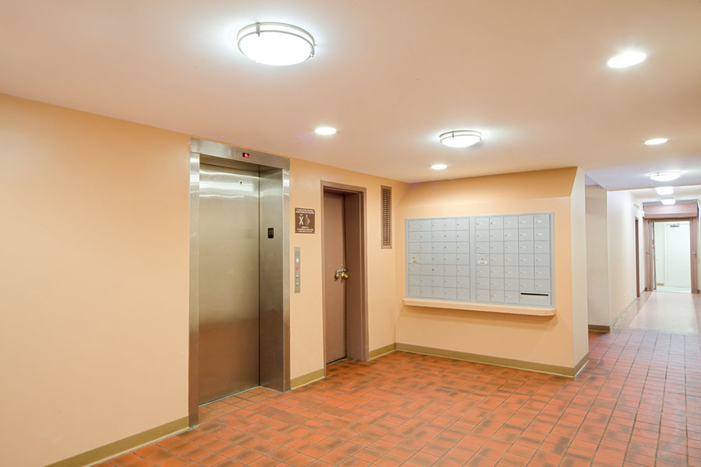 Plaza- After Elevators.jpg