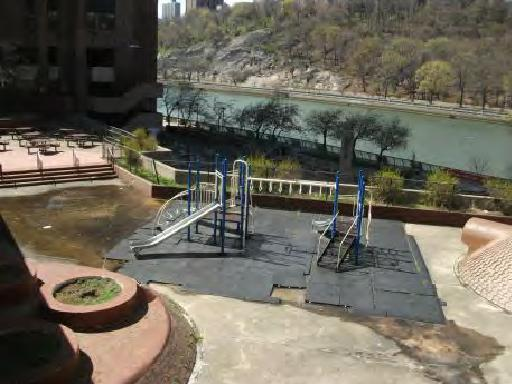 Before- River Park- Playground.JPG