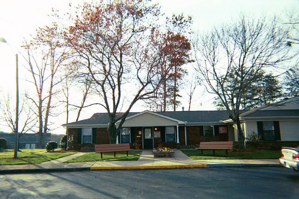Spring Grove- Exterior 2.jpg