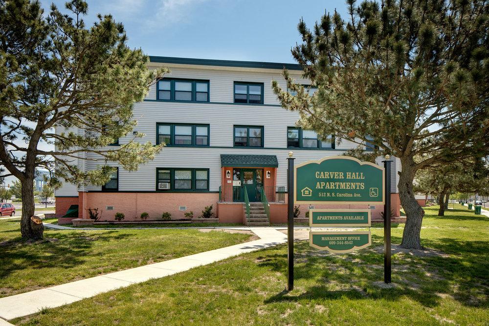 Carver Hall- Main Pic.jpg