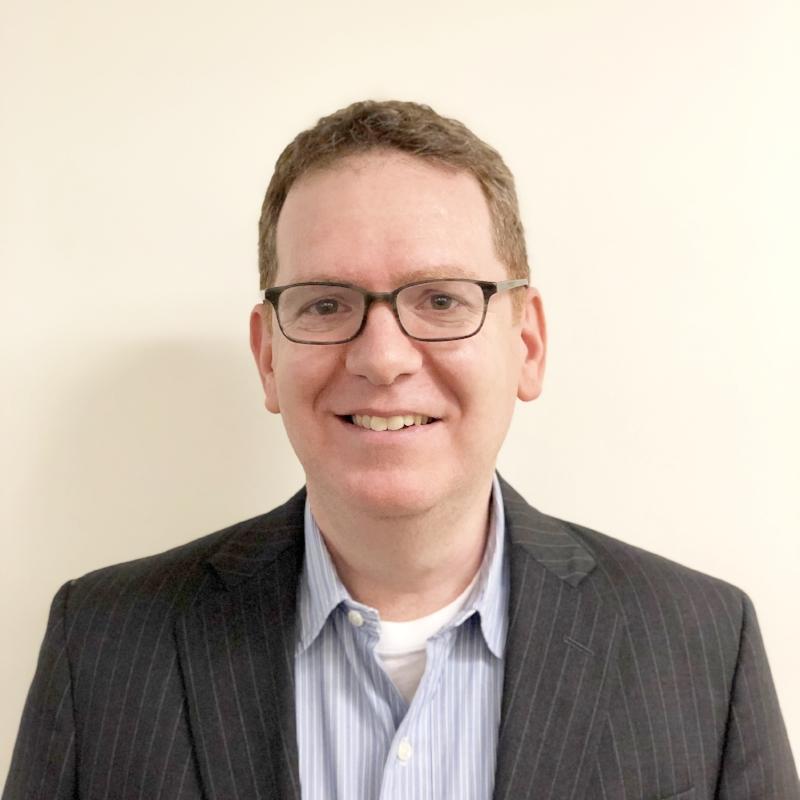 Bryan Kaplan Headshot.jpg