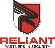ReliantSafety_Logo_Vertical_4C (1).jpg