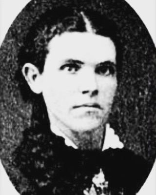 Happy Friday! New episode coming this weekend 📆 . . Have you listened to our last episode, Esther Cox and the Great Amherst Mystery? What do you think was happening? 👻 . . #UntilDeathDoUsPart #mariticidepodcast #truecrimepodcast #paranormalpodcast #podcast #truecrimecommunity #ladypodsquad #history #applepodcast #googleplay #stitcherradio #itunes #canadianpodcast  #podernfamily